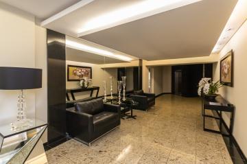 Comprar Apartamento / Padrão em Ponta Grossa R$ 690.000,00 - Foto 33