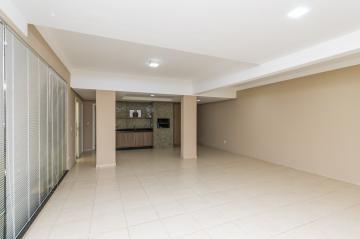 Comprar Apartamento / Padrão em Ponta Grossa R$ 690.000,00 - Foto 34