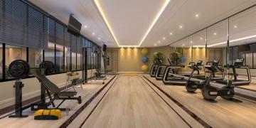 Comprar Apartamento / Cobertura em Ponta Grossa - Foto 7