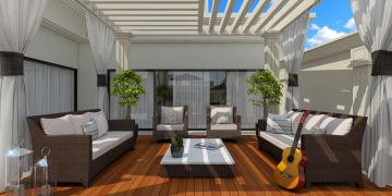 Comprar Apartamento / Cobertura em Ponta Grossa - Foto 11