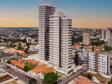 Comprar Apartamento / Padrão em Ponta Grossa R$ 1.300.000,00 - Foto 25