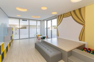 Comprar Apartamento / Padrão em Ponta Grossa R$ 1.300.000,00 - Foto 28