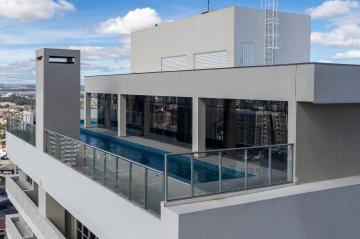 Comprar Apartamento / Padrão em Ponta Grossa R$ 1.300.000,00 - Foto 34