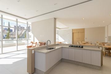 Comprar Apartamento / Padrão em Ponta Grossa R$ 1.300.000,00 - Foto 39