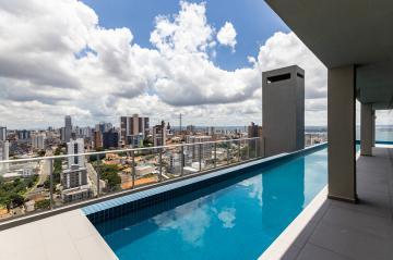 Comprar Apartamento / Padrão em Ponta Grossa R$ 1.300.000,00 - Foto 33