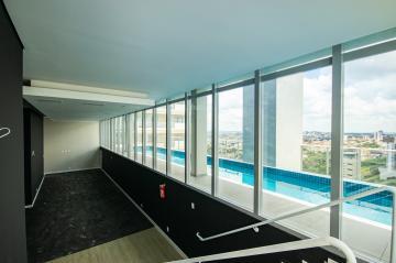 Comprar Apartamento / Padrão em Ponta Grossa R$ 1.300.000,00 - Foto 31