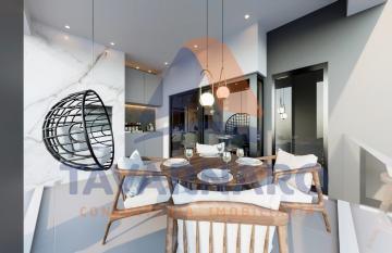 Comprar Apartamento / Padrão em Ponta Grossa R$ 730.000,00 - Foto 12
