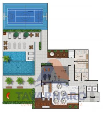 Comprar Apartamento / Padrão em Ponta Grossa R$ 730.000,00 - Foto 14