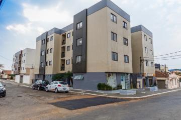 Alugar Apartamento / Padrão em Ponta Grossa R$ 1.300,00 - Foto 19