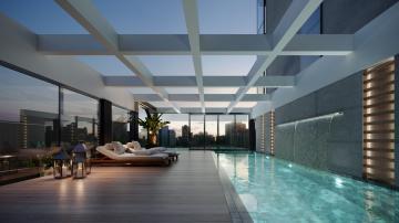 Comprar Apartamento / Padrão em Ponta Grossa R$ 975.000,00 - Foto 4