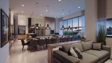 Comprar Apartamento / Padrão em Ponta Grossa R$ 975.000,00 - Foto 5