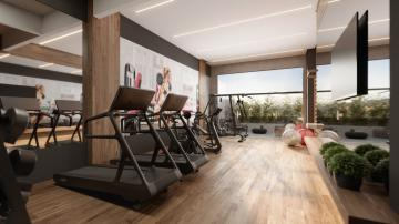 Comprar Apartamento / Padrão em Ponta Grossa R$ 975.000,00 - Foto 7