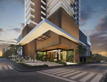 Comprar Apartamento / Padrão em Ponta Grossa R$ 975.000,00 - Foto 2
