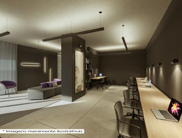 Comprar Apartamento / Studio em Florianópolis R$ 611.550,79 - Foto 7