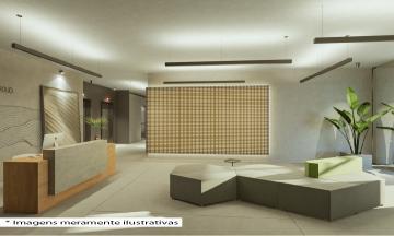 Comprar Apartamento / Studio em Florianópolis R$ 611.550,79 - Foto 14