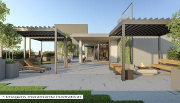 Comprar Apartamento / Studio em Florianópolis R$ 611.550,79 - Foto 18