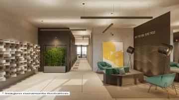 Comprar Apartamento / Studio em Florianópolis R$ 611.550,79 - Foto 22