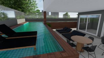 Comprar Apartamento / Padrão em Ponta Grossa R$ 550.896,69 - Foto 9