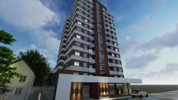 Comprar Apartamento / Padrão em Ponta Grossa R$ 550.896,69 - Foto 5