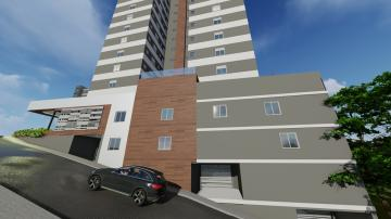Comprar Apartamento / Padrão em Ponta Grossa R$ 550.896,69 - Foto 8