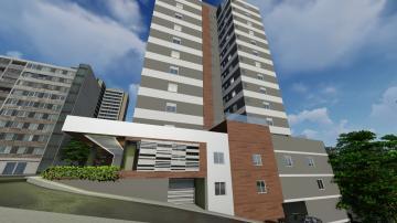 Comprar Apartamento / Padrão em Ponta Grossa R$ 550.896,69 - Foto 7