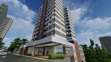 Comprar Apartamento / Padrão em Ponta Grossa R$ 550.896,69 - Foto 6