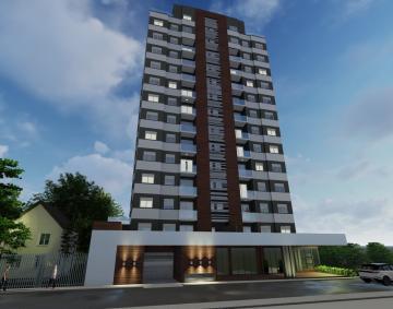 Comprar Apartamento / Padrão em Ponta Grossa R$ 550.896,69 - Foto 4