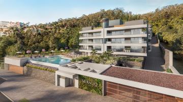Comprar Apartamento / Padrão em Florianópolis R$ 1.835.107,42 - Foto 6