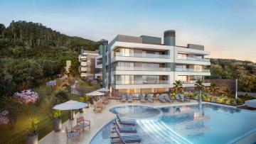 Comprar Apartamento / Padrão em Florianópolis R$ 1.835.107,42 - Foto 7