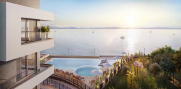 Comprar Apartamento / Padrão em Florianópolis R$ 1.835.107,42 - Foto 8