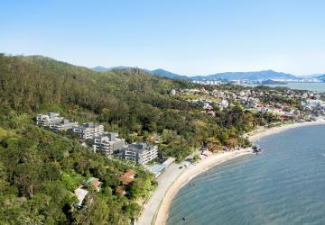 Comprar Apartamento / Padrão em Florianópolis R$ 1.835.107,42 - Foto 12