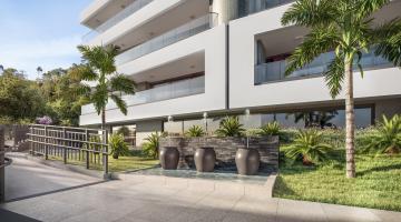 Comprar Apartamento / Padrão em Florianópolis R$ 1.835.107,42 - Foto 13