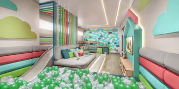 Comprar Apartamento / Padrão em Florianópolis R$ 1.835.107,42 - Foto 19