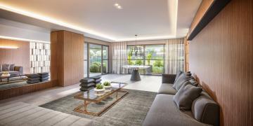 Comprar Apartamento / Padrão em Florianópolis R$ 1.835.107,42 - Foto 23