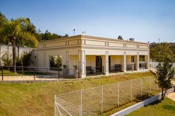Alugar Casa / Condomínio em Ponta Grossa R$ 5.000,00 - Foto 30