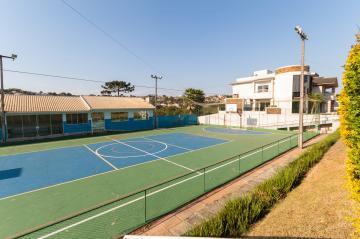 Alugar Casa / Condomínio em Ponta Grossa R$ 5.000,00 - Foto 33