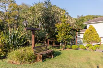 Alugar Casa / Condomínio em Ponta Grossa R$ 5.000,00 - Foto 37