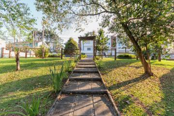 Alugar Casa / Condomínio em Ponta Grossa R$ 5.000,00 - Foto 38