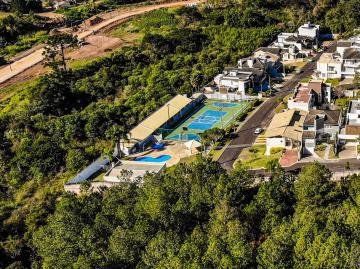 Alugar Casa / Condomínio em Ponta Grossa R$ 5.000,00 - Foto 39