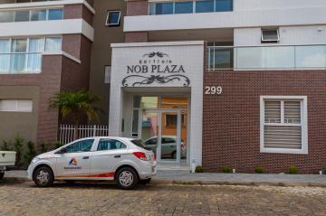 Comprar Apartamento / Padrão em Ponta Grossa R$ 570.000,00 - Foto 2