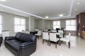 Comprar Apartamento / Padrão em Ponta Grossa R$ 570.000,00 - Foto 5