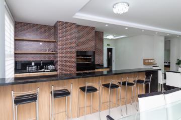 Comprar Apartamento / Padrão em Ponta Grossa R$ 570.000,00 - Foto 6