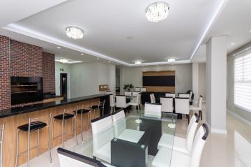 Comprar Apartamento / Padrão em Ponta Grossa R$ 570.000,00 - Foto 7