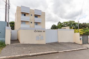 Alugar Apartamento / Padrão em Ponta Grossa R$ 926,00 - Foto 19