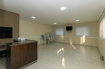 Alugar Apartamento / Padrão em Ponta Grossa R$ 1.100,00 - Foto 19