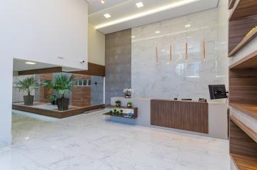 Alugar Apartamento / Padrão em Ponta Grossa R$ 2.000,00 - Foto 22