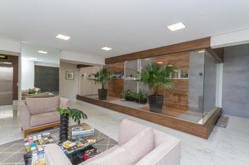Alugar Apartamento / Padrão em Ponta Grossa R$ 2.000,00 - Foto 23