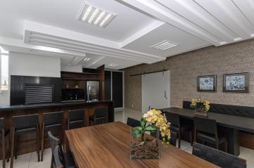 Comprar Apartamento / Padrão em Ponta Grossa R$ 990.000,00 - Foto 31