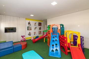 Comprar Apartamento / Padrão em Ponta Grossa R$ 990.000,00 - Foto 33