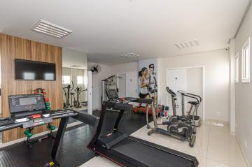 Comprar Apartamento / Padrão em Ponta Grossa R$ 990.000,00 - Foto 34